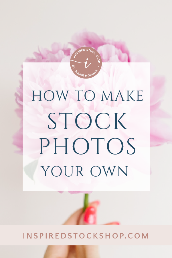 customising-stock-photography-inspired-stock