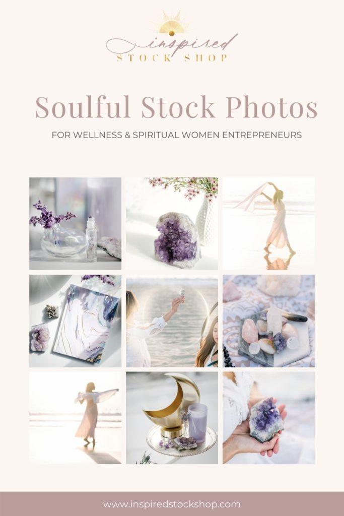 spiritual-stock-photo-subscription