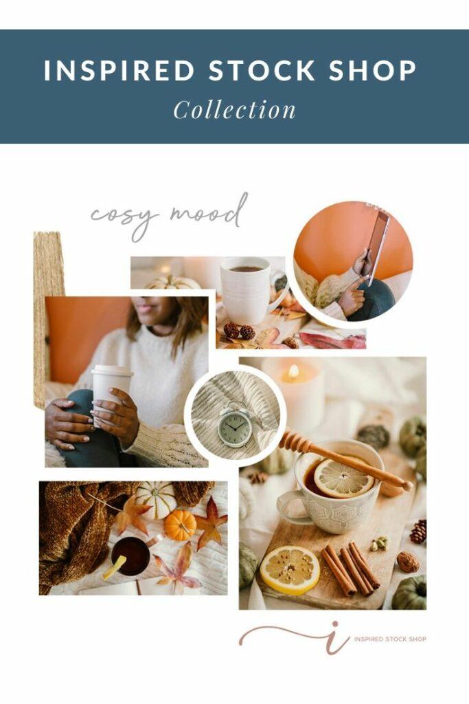 inspiredstockshop-cosy-winter-stock-images