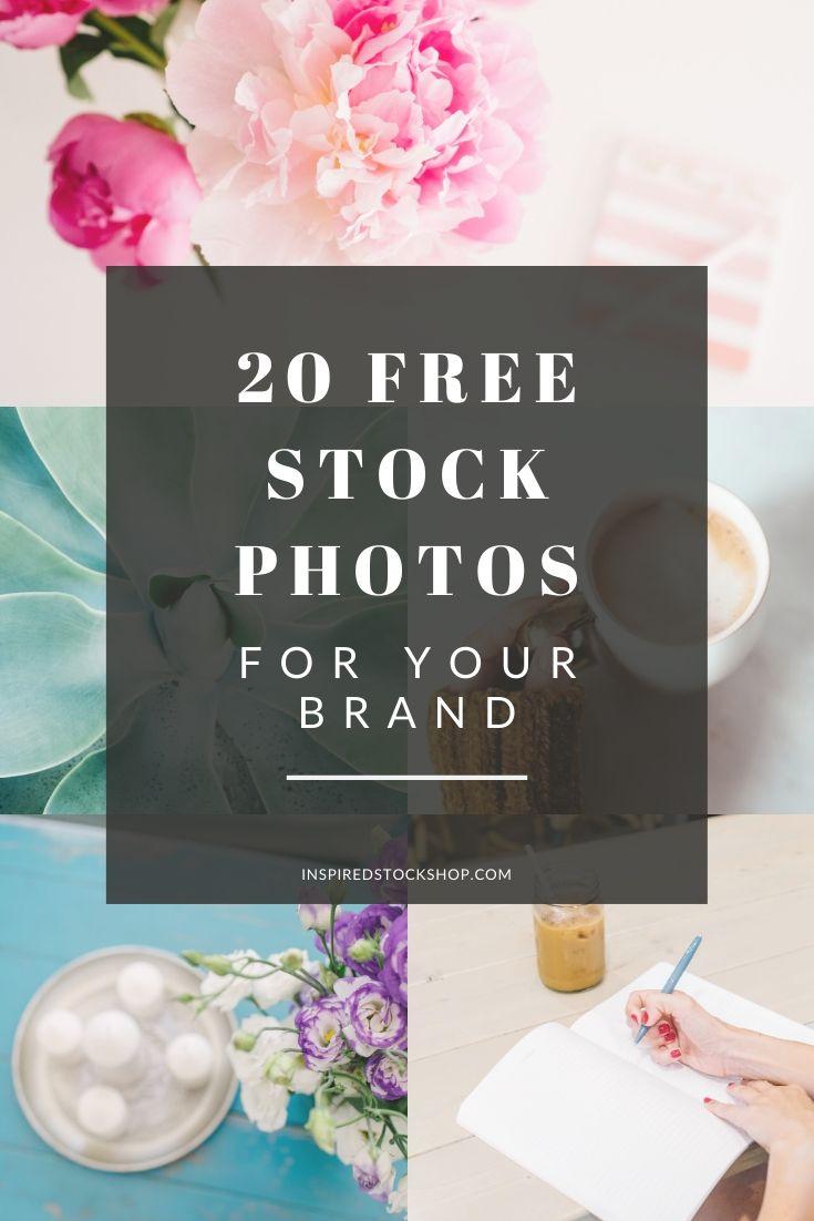 best-free-feminine-stock-photos