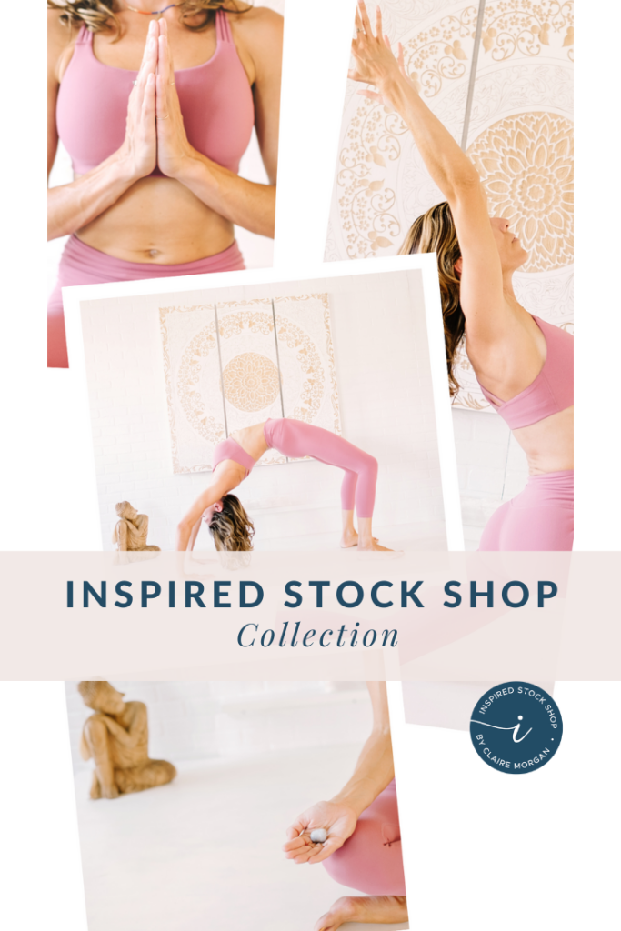 inspiredstockshop-yoga collections-20