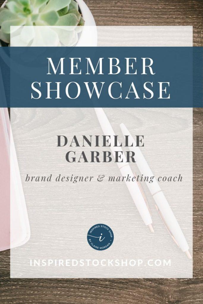 membershowcase-danielle-garber-inspiredstockshop