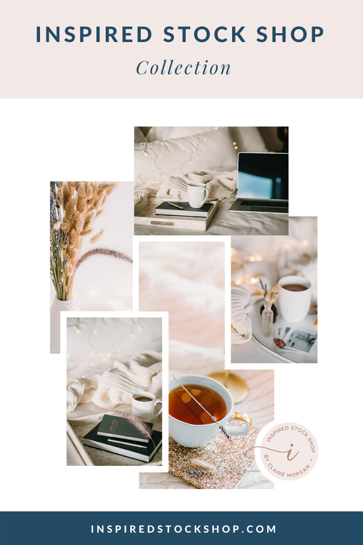 neutral-feminine-stock-photo-collection-entrepreneurs