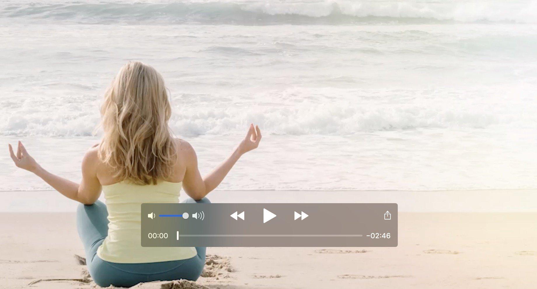 free-awareness-meditation