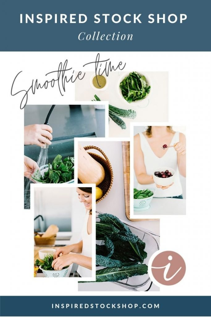 smoothie-healthy-stock-photos-1