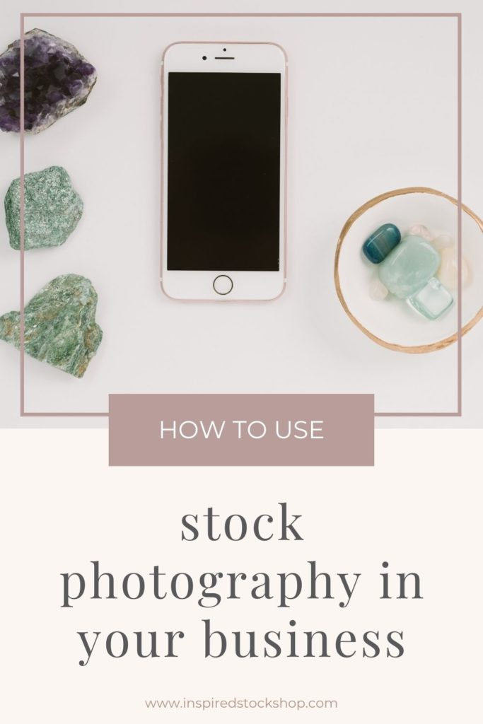 how-to-use-stock-photos-in-business