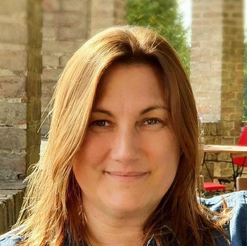 Helen-Palmer