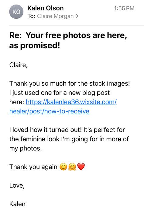free-instagram-stock-images-testimonial-2