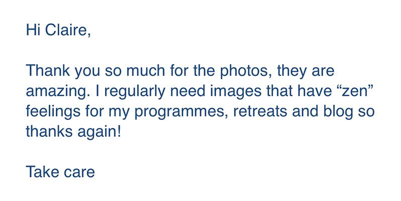 free-instagram-stock-images-testimonial