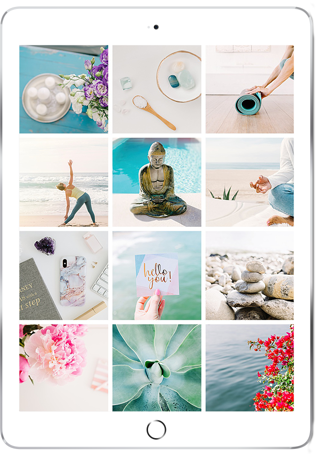 free-stock-photos-for-instagram