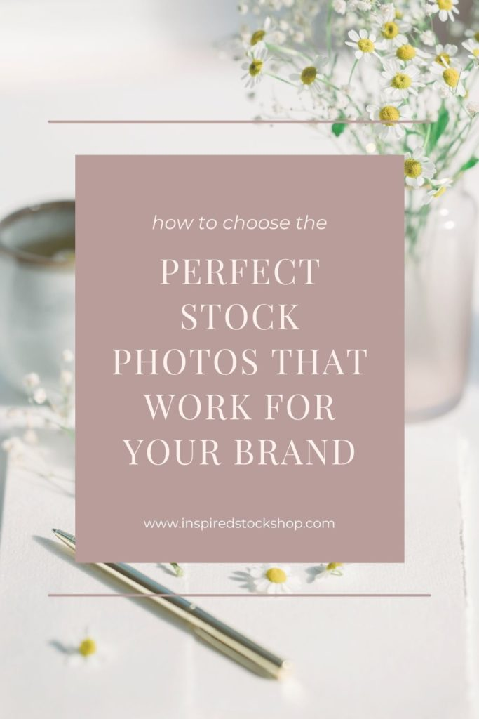 how-to-choose-stock-photos-for-your-brand