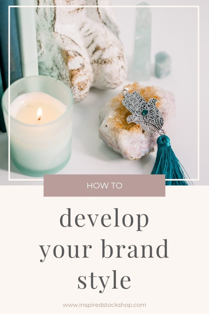 how-to-develop-brand-style