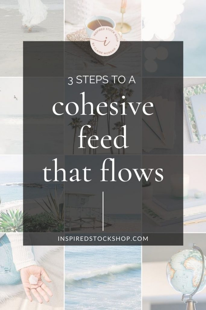 tips-cohesive-instagram-feed-3