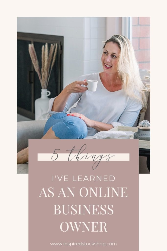 What-Ive-learned-as-an-online-business-owner