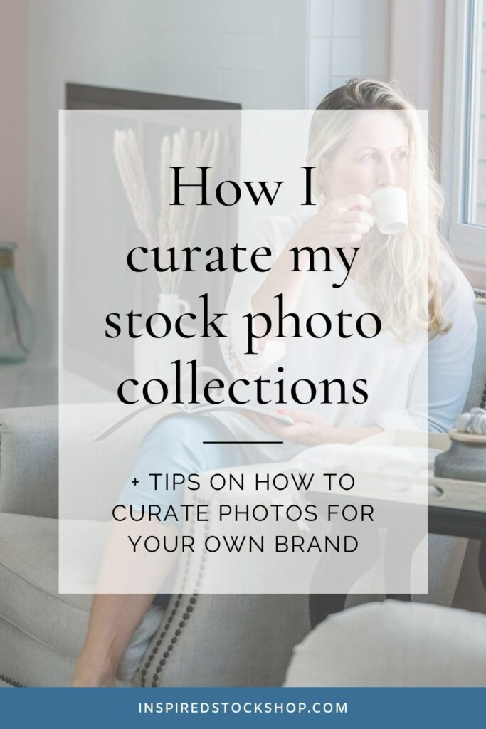 how-to-curate-stock-photos-for-your-brand-3