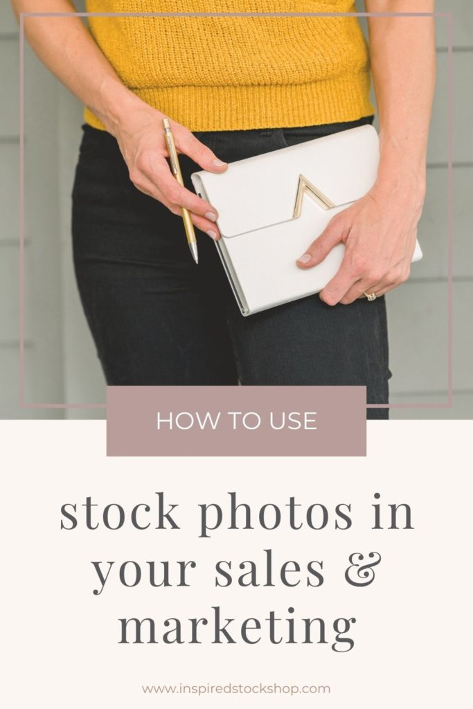How-to-use-stock-photos-sales-marketing