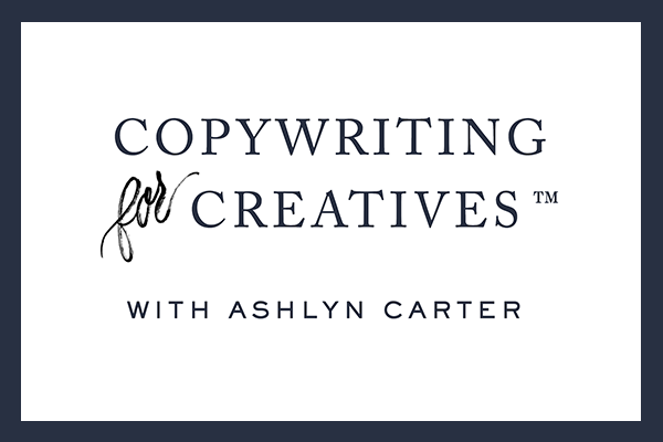 resources-copywriting-for-creatives