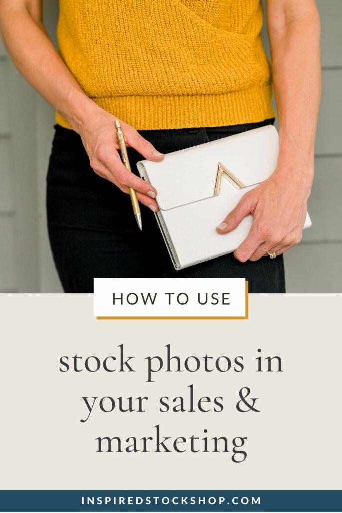 stock-photos-sales-marketing