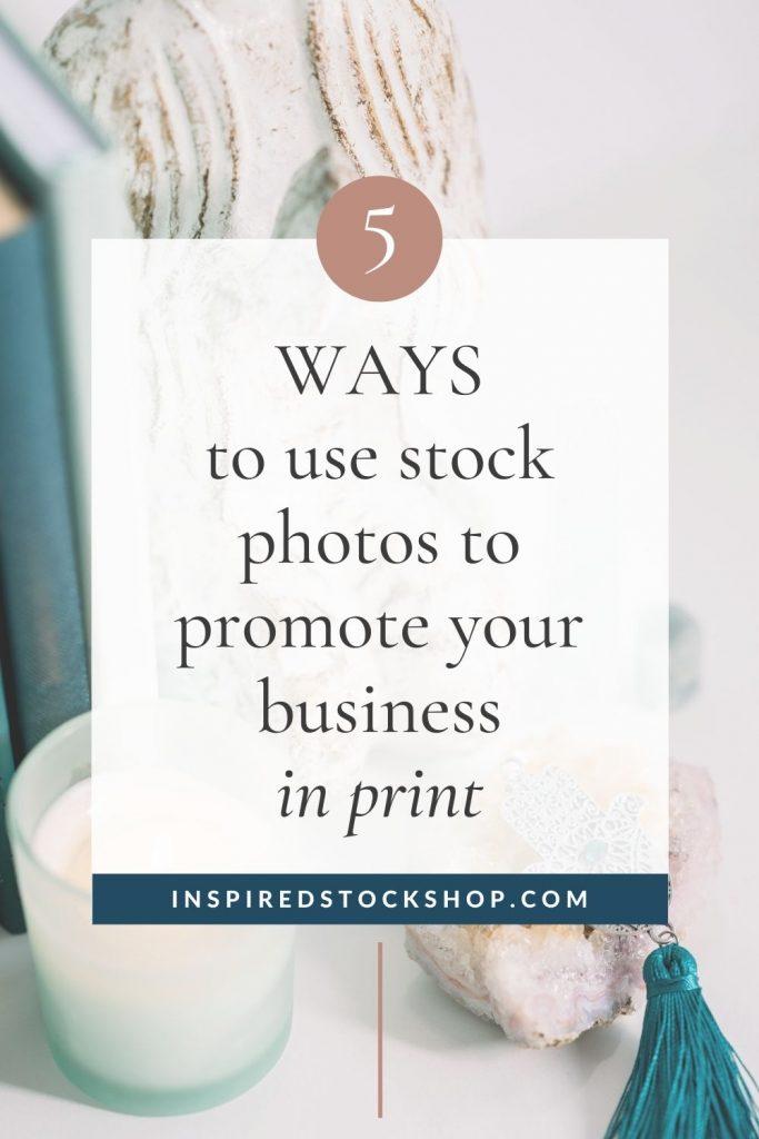 Promote-SP-Print