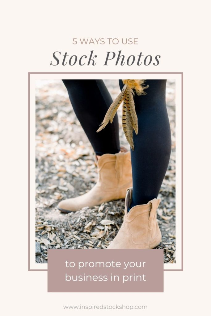 how-to-use-stock-photos-in-print