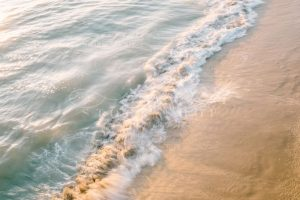 Ocean & Beach
