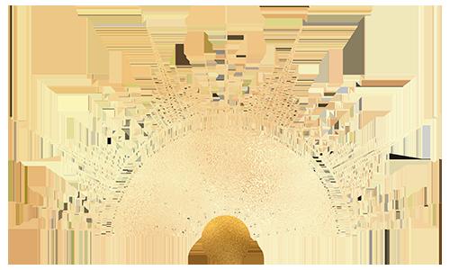 iss-rising-sun-asset