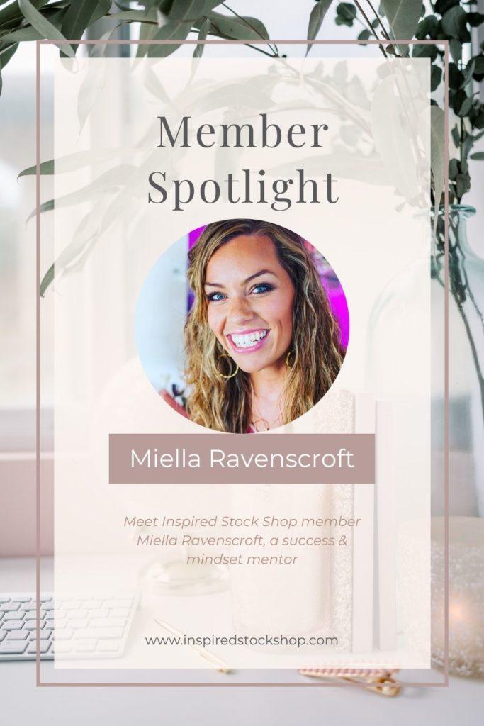 ISS-Member-Miella-Ravenscroft
