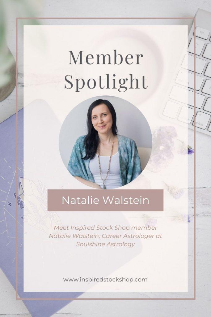 ISS-Member-Soulshine-Astrology