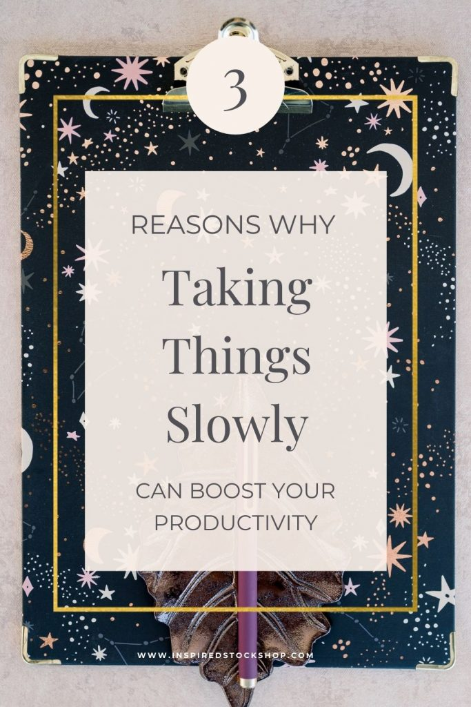 how-to-boost-productivity