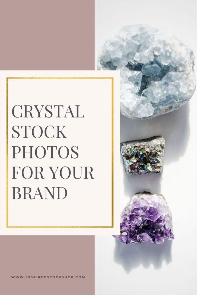 crystal-stock-photos-1