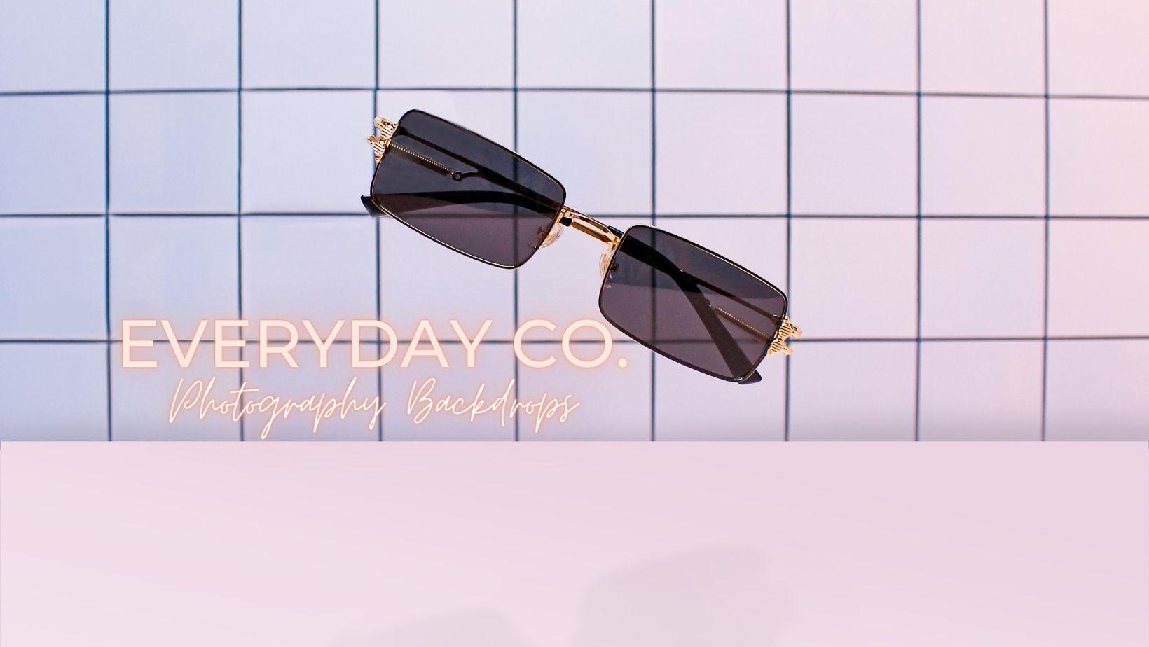 Everyday-co