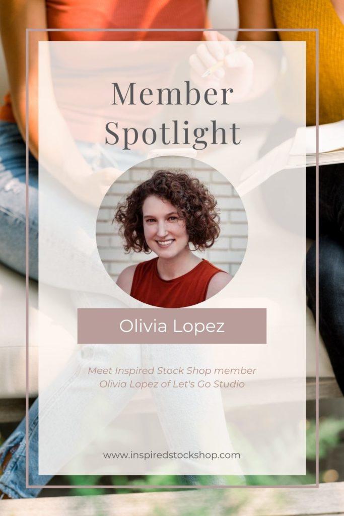 ISS-Member-Olivia-Lopez