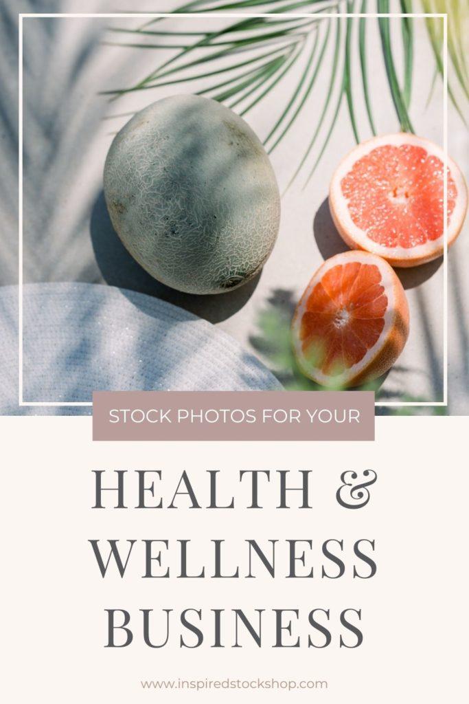 stock-hotos-for-health-wellness-entrepreneurs