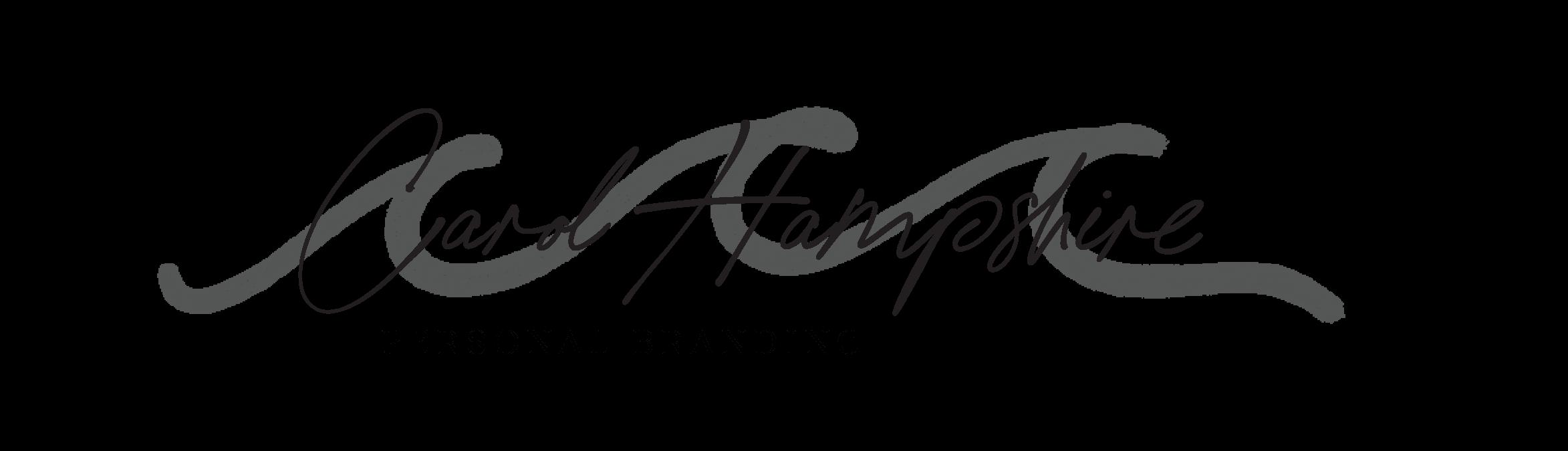 Carol-Logo-2020