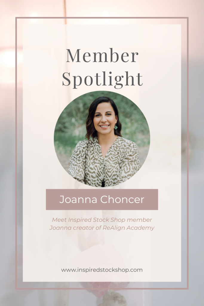 iss-member-joanna-choncer
