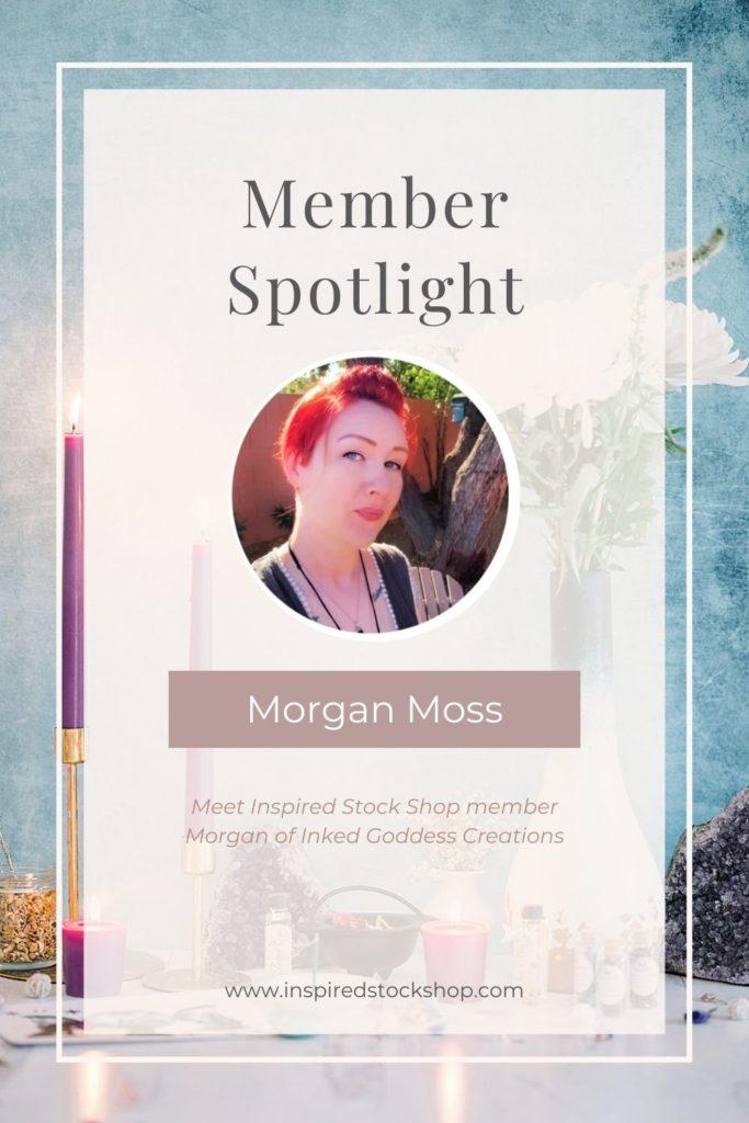 ISS-member-Morgan-Moss